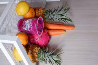 Foto 2 - Makanan di Tropicale Juice Bar oleh yudistira ishak abrar