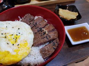 Foto 4 - Makanan di Neo Tepan oleh Amrinayu