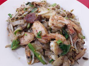 Foto 2 - Makanan di Kwetiau Goreng Medan & Chinese Food Hoho oleh Ken @bigtummy_culinary