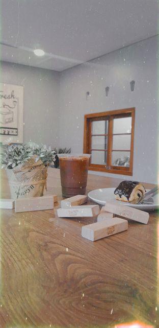 Foto 1 - Makanan di Terminal Coffee oleh Arya Irwansyah Amoré