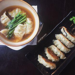 Foto 3 - Makanan di Tontoki oleh Eatandcrunch