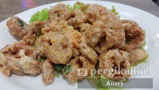 Foto 2 - Makanan di Asoka Rasa oleh Audry Arifin @thehungrydentist