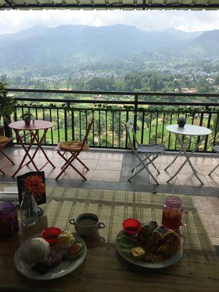 Foto 4 - Makanan di Breeve Hills Resto & Cafe oleh RI 347 | Rihana & Ismail