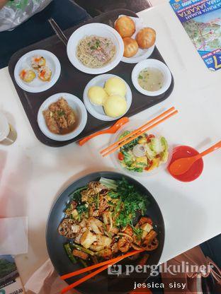 Foto 1 - Makanan di Wing Heng oleh Jessica Sisy