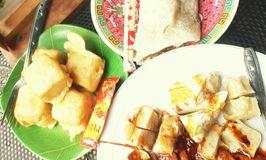 Batagor Ngeuunah