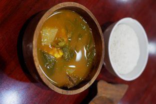 Foto 10 - Makanan di Bakoel Desa oleh Deasy Lim