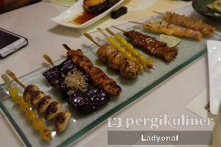 Foto 16 - Makanan di En Japanese Dining oleh Ladyonaf @placetogoandeat