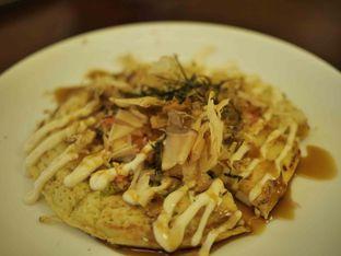 Foto 5 - Makanan di Umaku Sushi Resto oleh Maria Irene