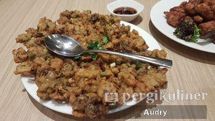 Foto 2 - Makanan(Crispy Oysters) di PUTIEN oleh Audry Arifin @makanbarengodri