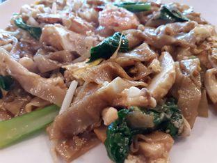 Foto 2 - Makanan di Restaurant Penang oleh Deasy Lim