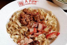 Foto A Paw Noodle House