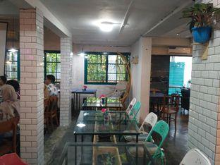Foto 4 - Interior di ULY House oleh Gita Pratiwi