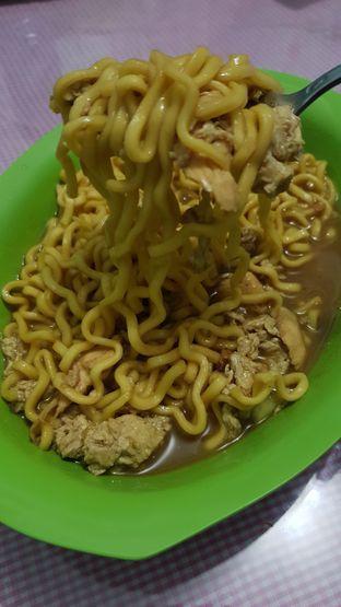 Foto 6 - Makanan di Depot Angsa oleh Rizky Sugianto