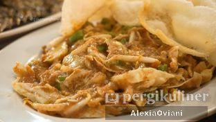 Foto 2 - Makanan(Karedok) di Waroeng Sunda oleh @gakenyangkenyang - AlexiaOviani