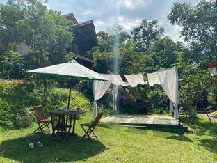 Foto review Resto Kebun Teduh oleh Jeljel  7