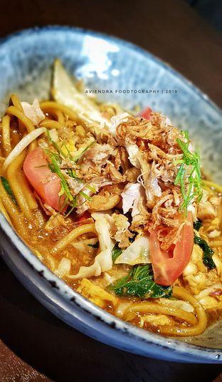 Foto 6 - Makanan(Semarang Mie Jawa) di First Crack oleh Avien Aryanti