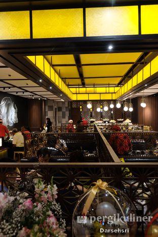 Foto 9 - Interior di Momo Paradise oleh Darsehsri Handayani