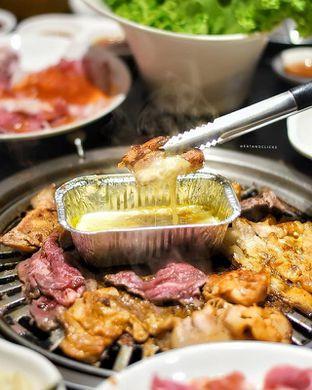 Foto - Makanan di Korbeq oleh @eatandclicks Vian & Christine