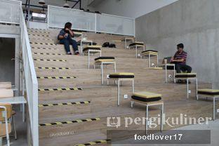Foto review Kopi Praja oleh Sillyoldbear.id  8