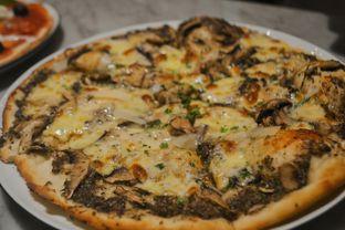 Foto 2 - Makanan di Pizza Marzano oleh IG: biteorbye (Nisa & Nadya)