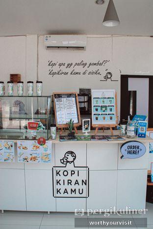 Foto review Kopi Kiran Kamu oleh Kintan & Revy @worthyourvisit 4