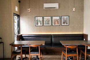 Foto review Alfresco Eatery oleh thehandsofcuisine  6