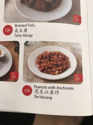 Foto 7 - Menu di Singapore Koo Kee oleh Makan2 TV Food & Travel