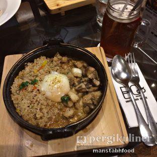 Foto 4 - Makanan di Beatrice Quarters oleh Sifikrih | Manstabhfood