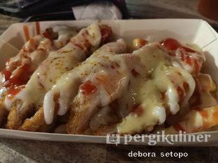 Foto 2 - Makanan di Batas Langit oleh Debora Setopo