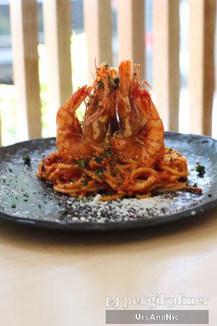 Foto 2 - Makanan di Myriad oleh UrsAndNic