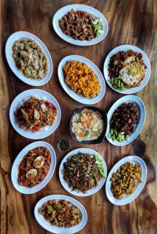 Foto 6 - Makanan di Pok Chop 18 oleh Ken @bigtummy_culinary