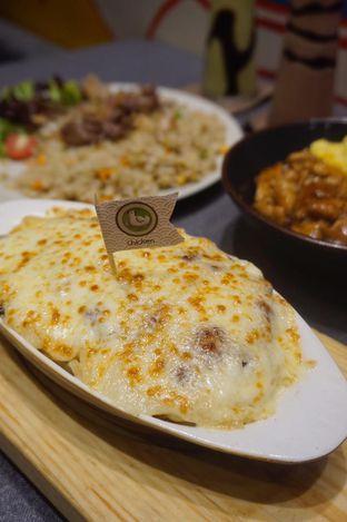 Foto 18 - Makanan di Zenbu oleh yudistira ishak abrar