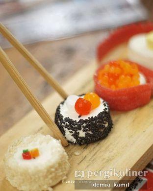 Foto 4 - Makanan di Atsumaru oleh @demialicious