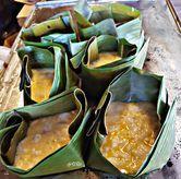 Foto di Pempek Dempo - Dusun Bambu