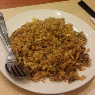 Foto 1 - Makanan di Imperial Kitchen & Dimsum oleh Janice Agatha