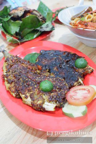 Foto 1 - Makanan di Seafood Aroma oleh Oppa Kuliner (@oppakuliner)