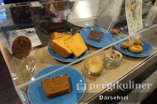Foto 13 - Interior di Klasik Coffee oleh Darsehsri Handayani