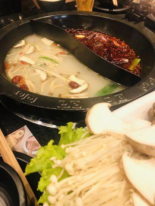Foto 3 - Makanan di High Style Hotpot oleh Margaretha Helena #Marufnbstory