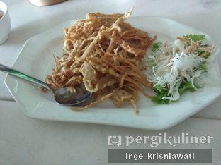 Foto 1 - Makanan di Tea Garden oleh Inge Inge