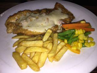Foto review Eat Boss oleh Yohanacandra (@kulinerkapandiet) 14