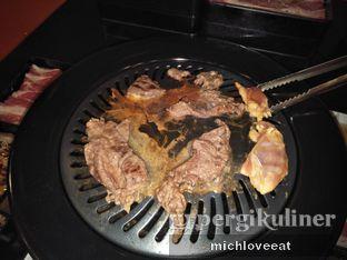 Foto 65 - Makanan di Pochajjang Korean BBQ oleh Mich Love Eat