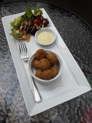 Foto 1 - Makanan di Riverstone Bistro oleh Nadia Indo