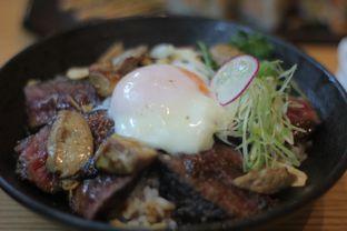 Foto 6 - Makanan di Sushi Sen oleh thehandsofcuisine