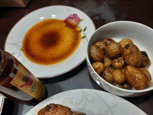 Foto review Cepotatoes oleh Handi Suyadi 2