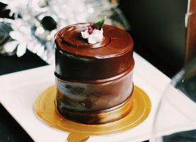 Cari Kado Valentine? Ini 8 Toko Cokelat di Jakarta Selatan