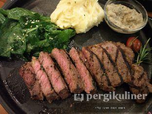 Foto 2 - Makanan di Tokyo Skipjack oleh Rifky Syam Harahap | IG: @rifkyowi