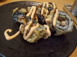 Foto 3 - Makanan di Sushi Tei oleh @egabrielapriska