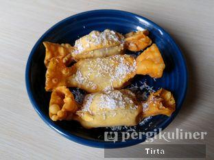 Foto 6 - Makanan di Umaramu oleh Tirta Lie