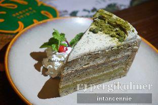 Foto 33 - Makanan di Social Garden oleh bataLKurus