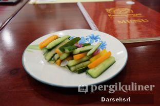 Foto 9 - Makanan di Kemayangan oleh Darsehsri Handayani